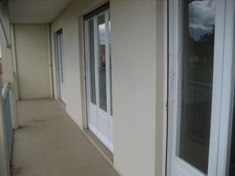 Location appartement Roanne 865€ CC - Photo 3