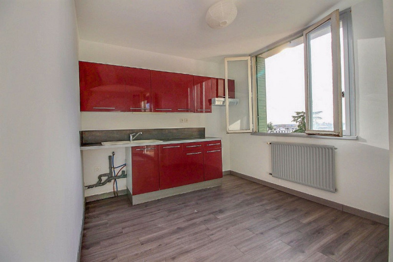 Vente appartement Nimes 79 500€ - Photo 2