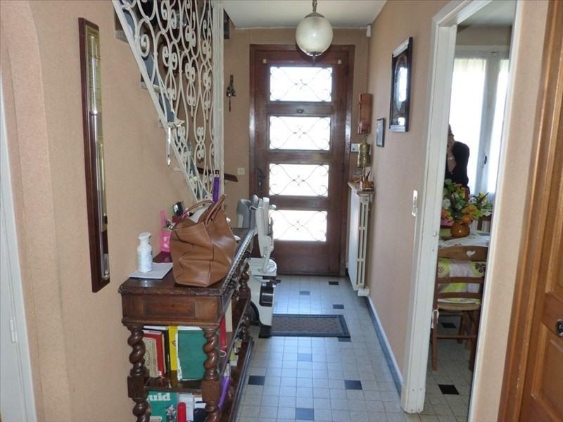 Vendita casa Albi 165000€ - Fotografia 11