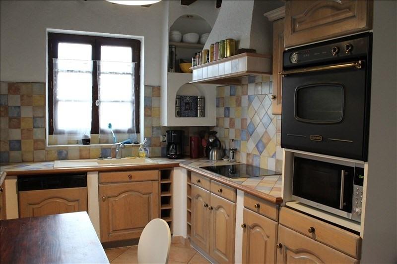 Sale house / villa Moissy cramayel 230000€ - Picture 1