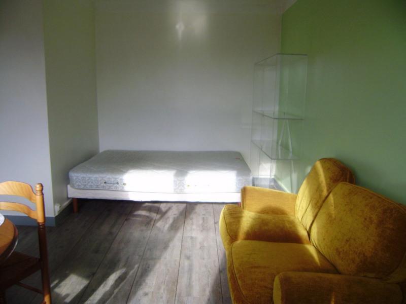 Location appartement Châlons-en-champagne 369€ CC - Photo 2