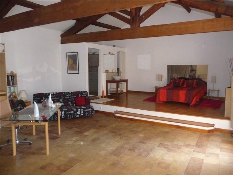 Престижная продажа дом Le pontet 798000€ - Фото 10