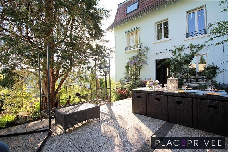 Verkauf haus Epinal 369000€ - Fotografie 2