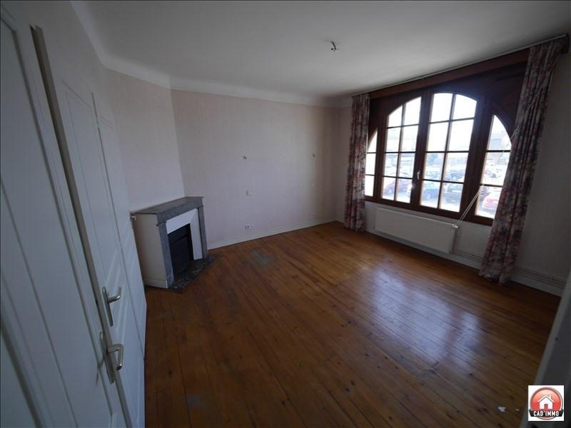 Vente maison / villa Bergerac 154000€ - Photo 5