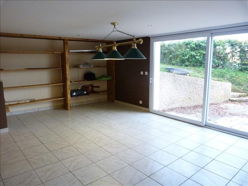Sale house / villa Secteur charny 190000€ - Picture 5