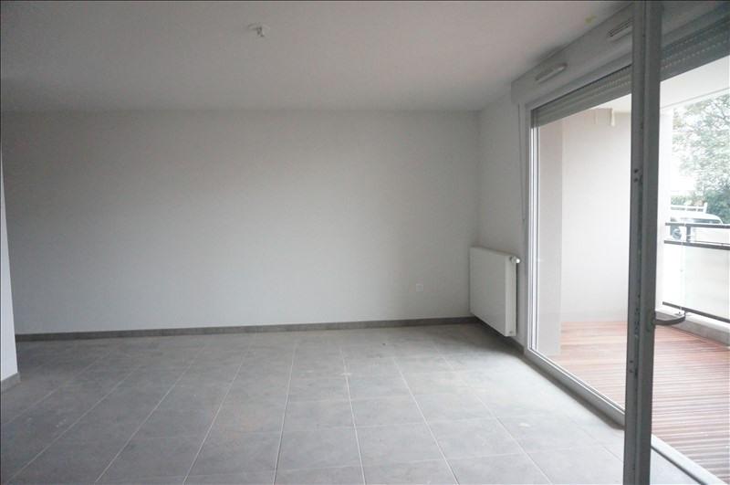 Vente appartement Toulouse 199000€ - Photo 1