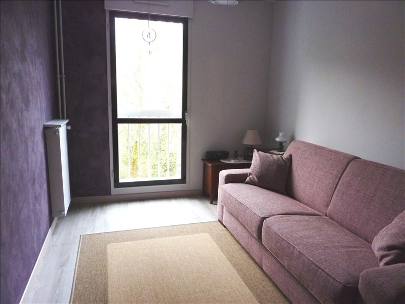 Vente appartement Les ulis 242 000€ - Photo 7
