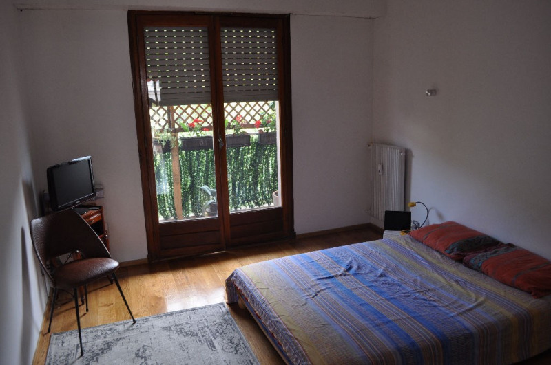 Vente appartement Nice 274 000€ - Photo 10