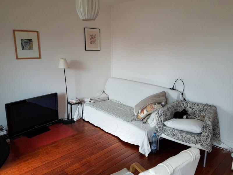 Vente de prestige maison / villa Montreuil 1380000€ - Photo 12