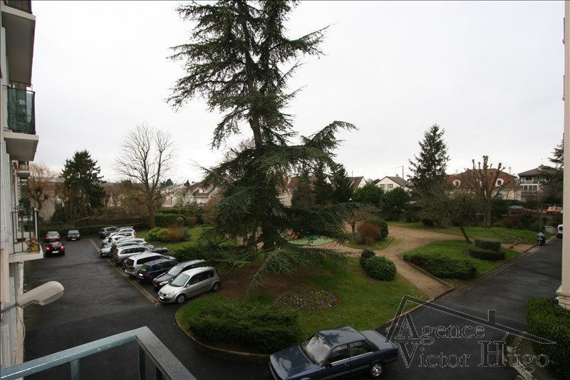 Vente appartement Rueil malmaison 227 000€ - Photo 4
