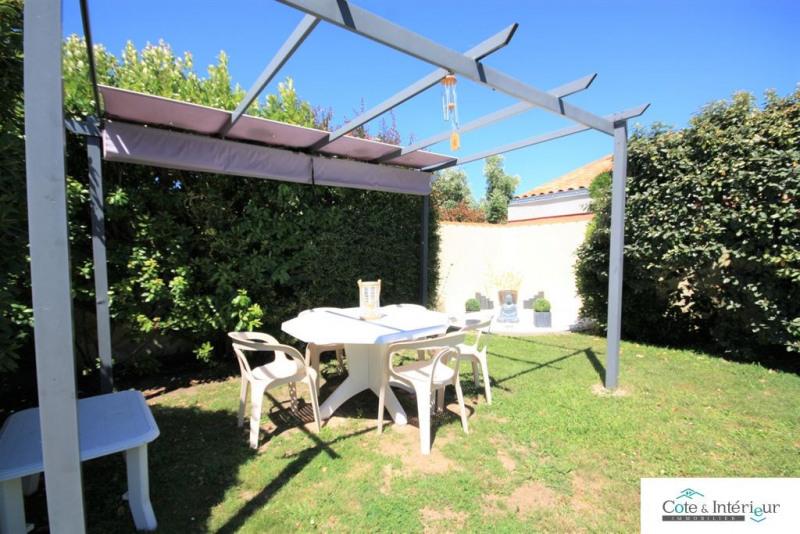 Sale house / villa Chateau d olonne 322000€ - Picture 10