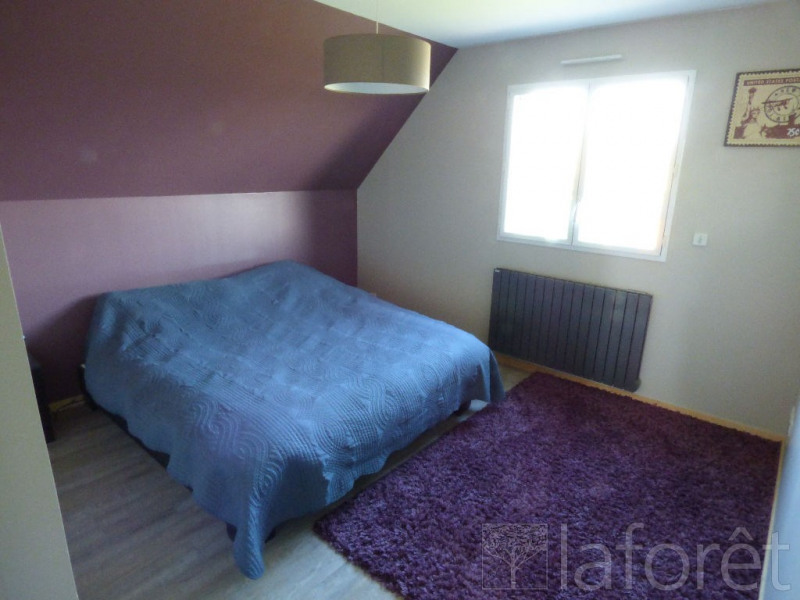 Vente maison / villa Bourg achard 314 200€ - Photo 7