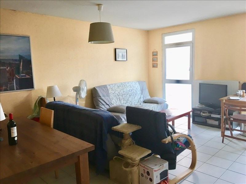 Vente appartement Grenoble 197000€ - Photo 3