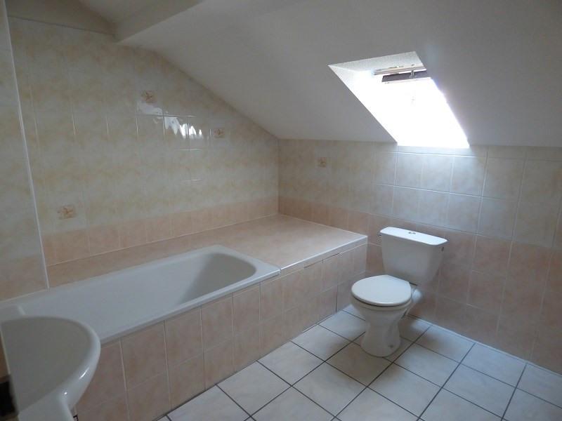 Rental apartment Aix les bains 920€ CC - Picture 6