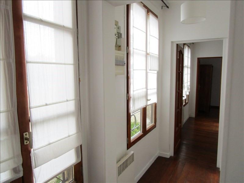 Alquiler  apartamento Versailles 750€ CC - Fotografía 7