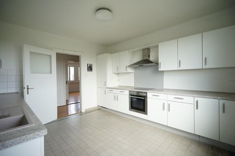 Sale apartment Strasbourg 284500€ - Picture 4