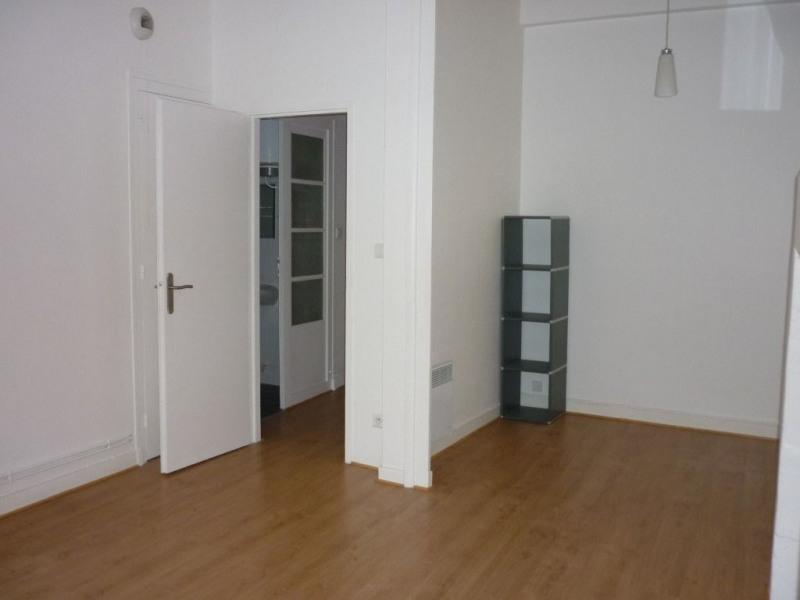 Location appartement Perigueux 297€ CC - Photo 1