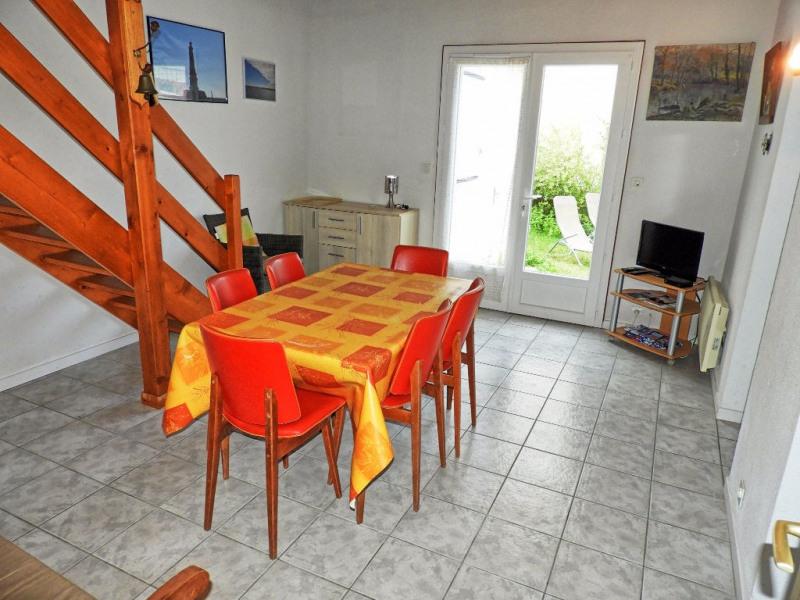 Vente maison / villa Vaux sur mer 237375€ - Photo 3