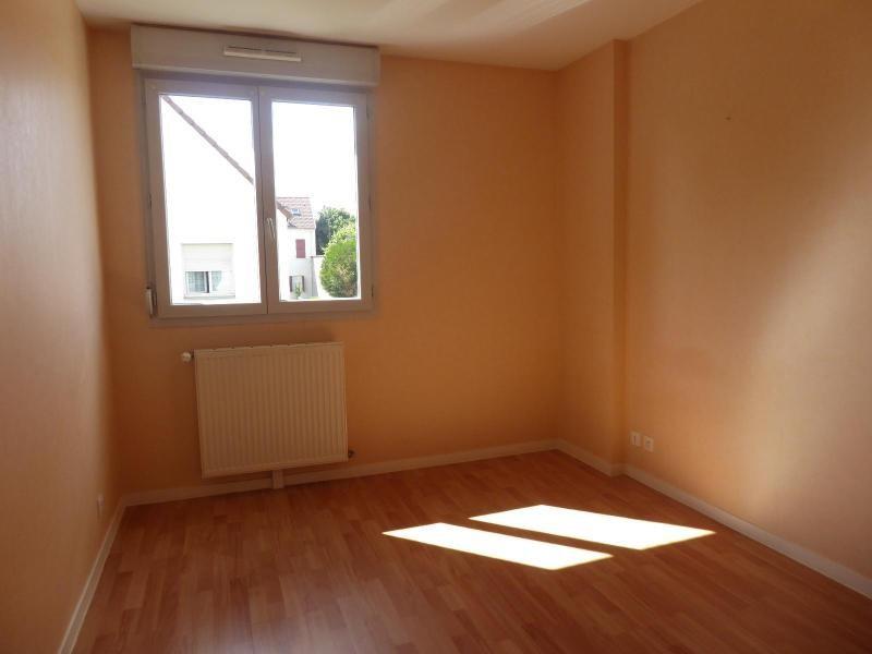 Location appartement Dijon 670€ CC - Photo 3