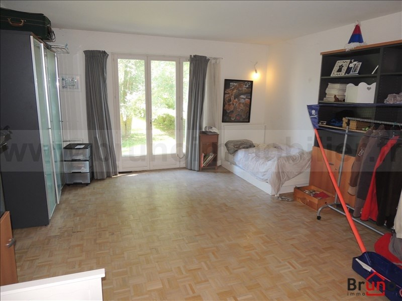 Sale house / villa Le crotoy 470 000€ - Picture 15