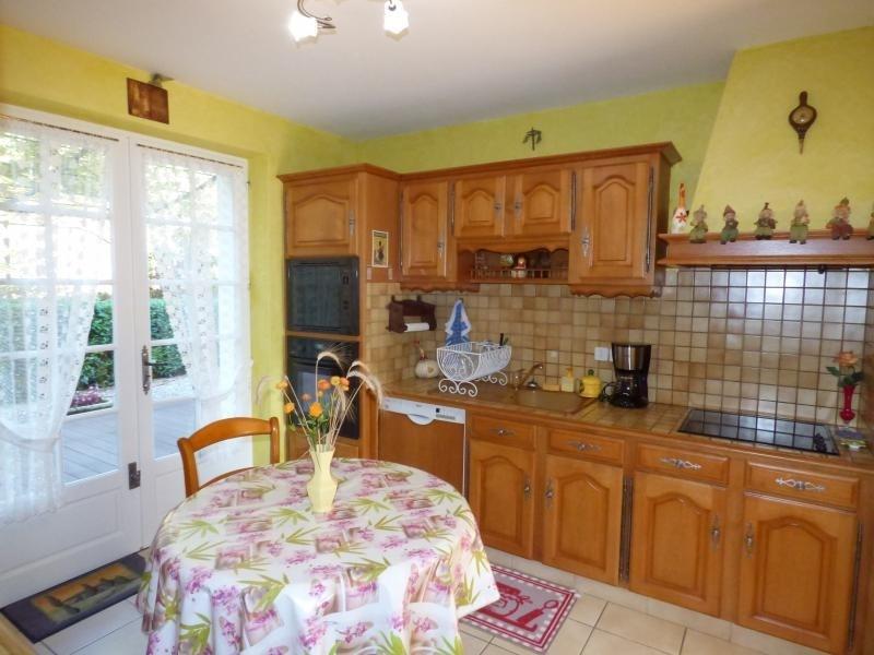Vente maison / villa Mazamet 395000€ - Photo 4