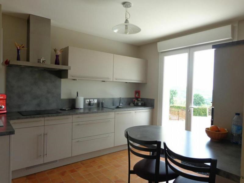 Vente maison / villa Lisieux 261450€ - Photo 4