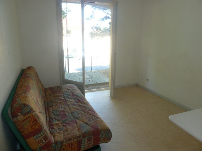Rental apartment Toulouse 383€ CC - Picture 1