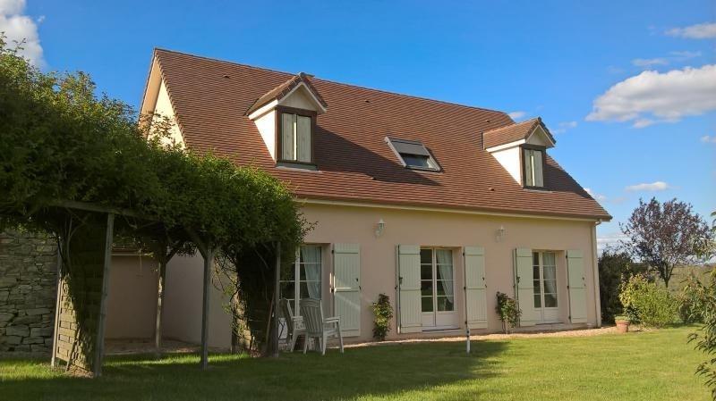 Vente maison / villa Ladignac le long 242000€ - Photo 1