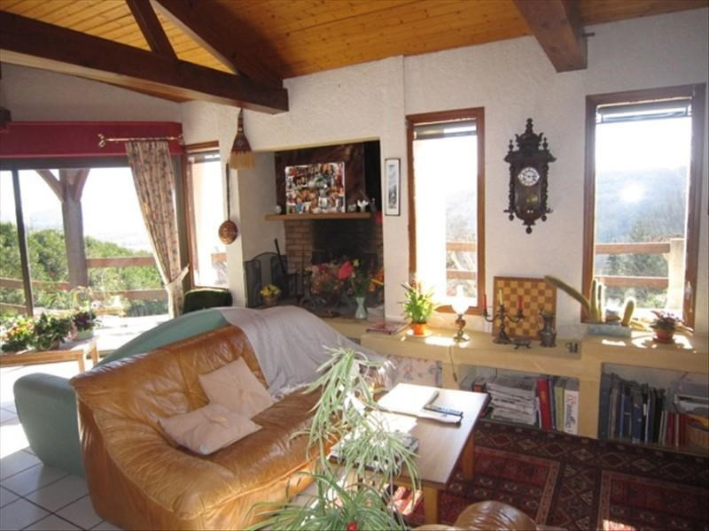 Sale house / villa St cyprien 290 000€ - Picture 8