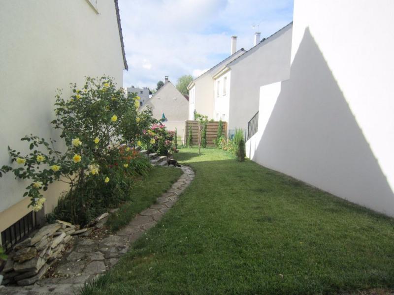 Venta  casa Villiers sur orge 393300€ - Fotografía 10