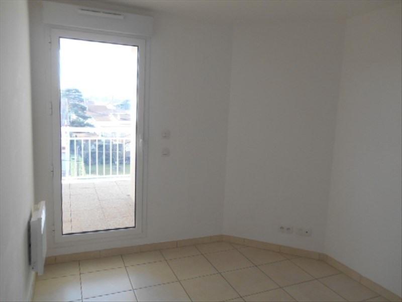 Alquiler  apartamento Epinay sur orge 910€ CC - Fotografía 3