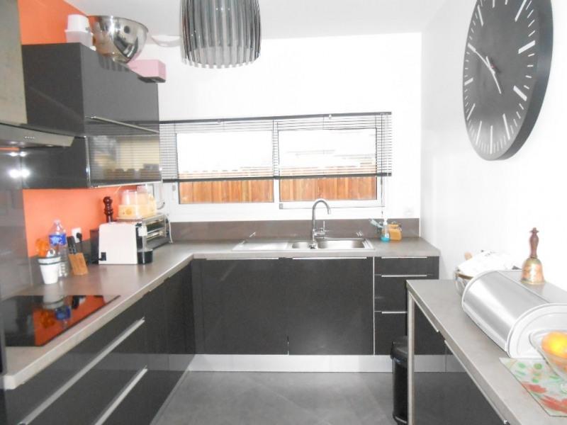 Deluxe sale house / villa Lacanau 411450€ - Picture 7