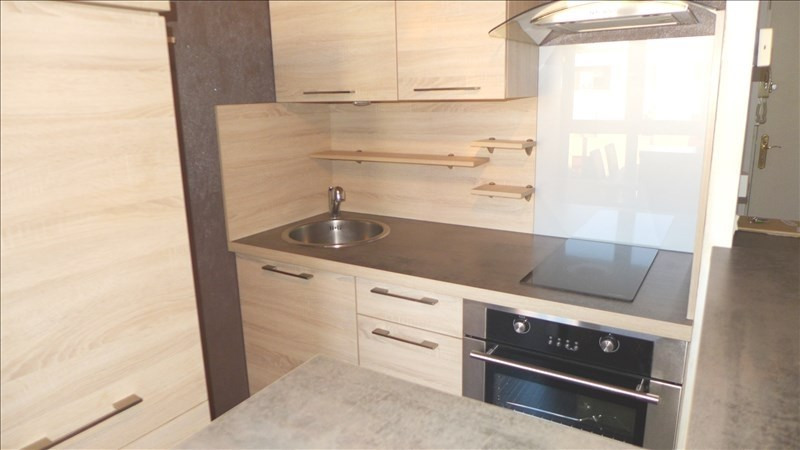 Location appartement Lons 480€ CC - Photo 5