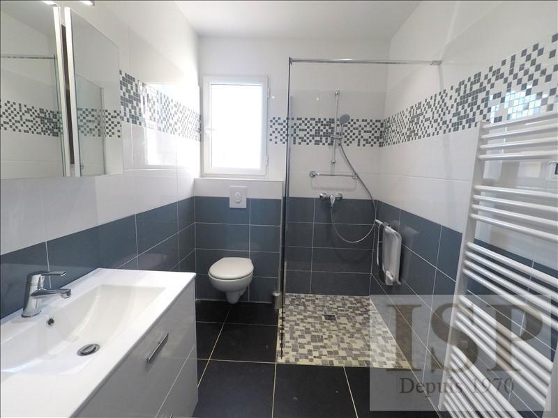 Rental house / villa Les milles 1500€ +CH - Picture 3