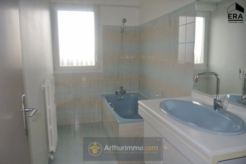 Vente appartement Bourg en bresse 98 000€ - Photo 5
