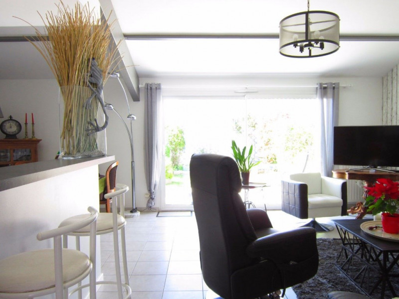 Vente maison / villa Vaux sur mer 299250€ - Photo 6