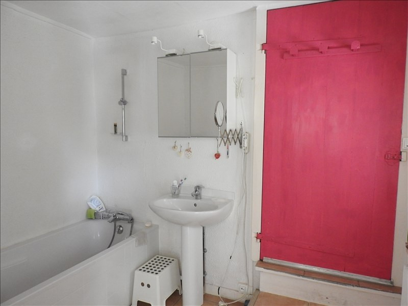 Vente maison / villa A 10 mins de chatillon 160000€ - Photo 10