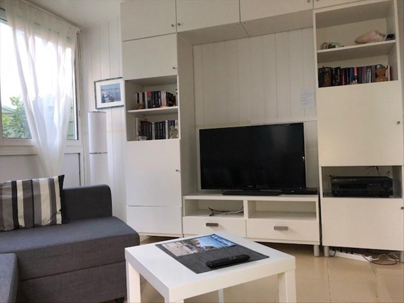 Vente maison / villa La londe les maures 294000€ - Photo 4