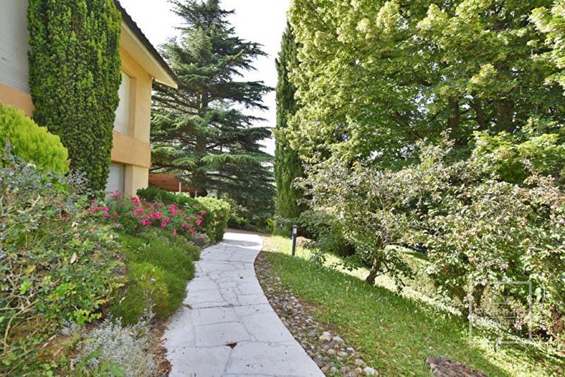 Vente de prestige maison / villa Saint romain au mont d'or 1150000€ - Photo 7