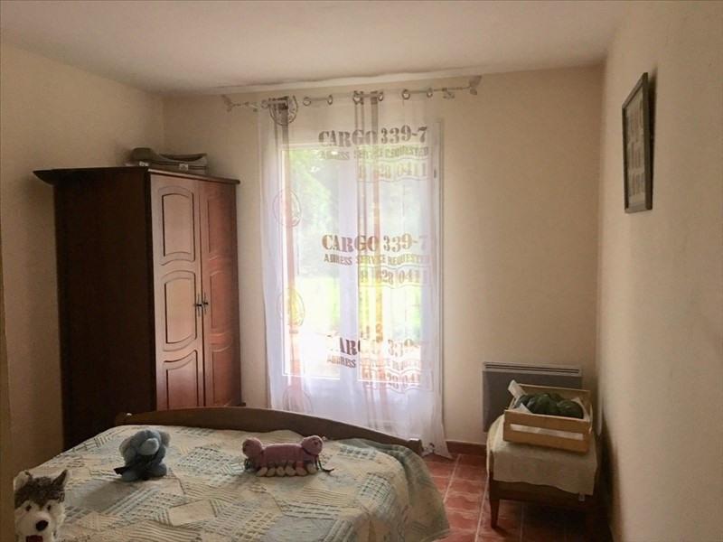 Vente maison / villa La ferte sous jouarre 263000€ - Photo 6
