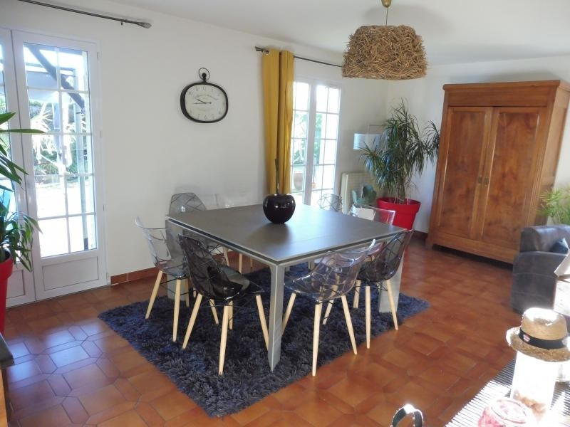 Vente maison / villa Cholet 263 340€ - Photo 3