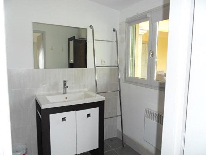 Immobile residenziali di prestigio casa Eguilles 579000€ - Fotografia 6