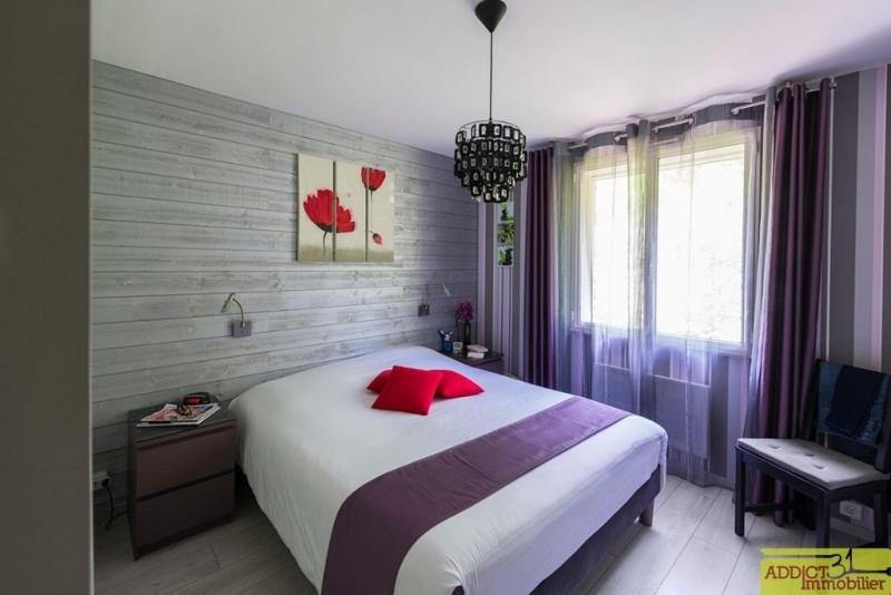 Vente maison / villa Secteur saint-jean 271800€ - Photo 3