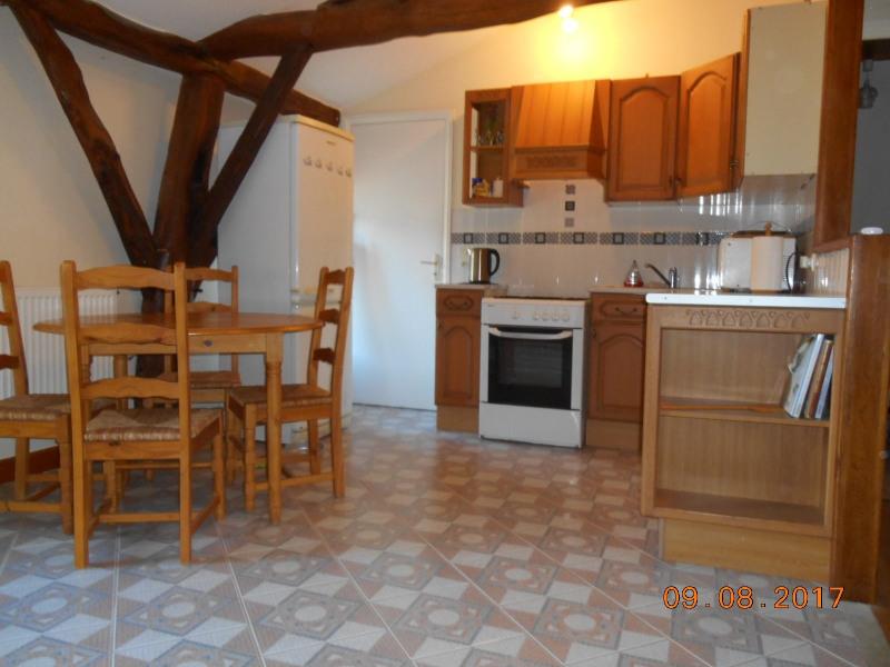 Sale house / villa Soubran 415000€ - Picture 12