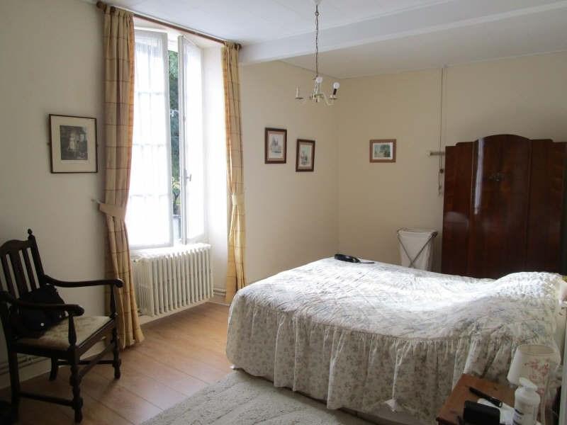 Sale house / villa Matha 179350€ - Picture 7