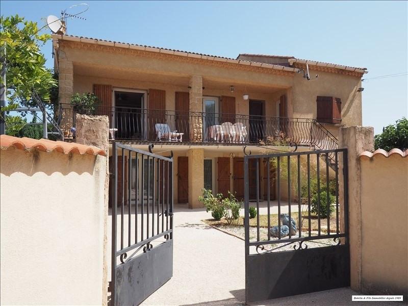 Venta  casa St paul les fonts 267500€ - Fotografía 2