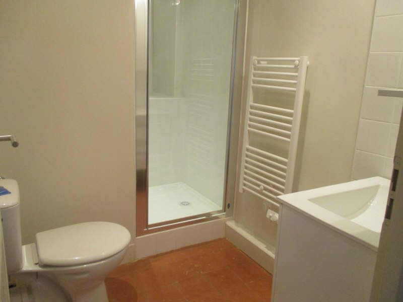 Rental apartment Nimes 546€ CC - Picture 6