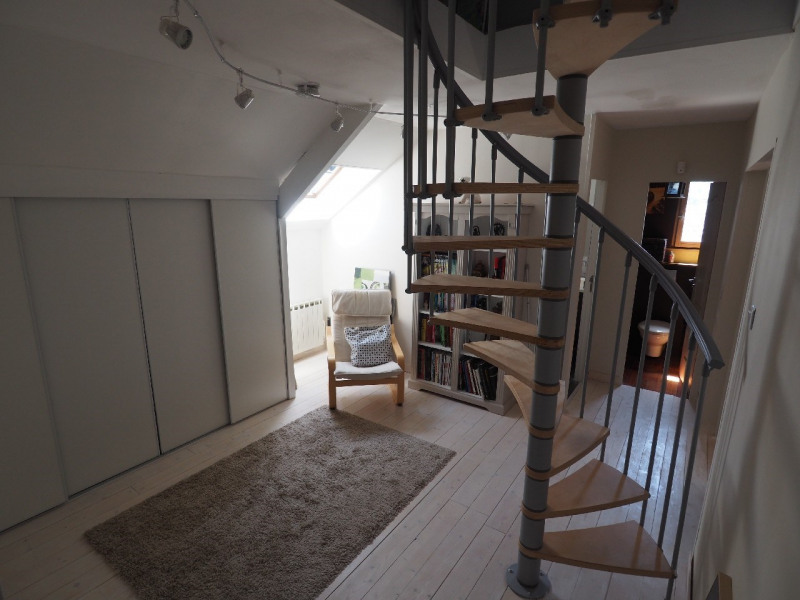 Vente maison / villa Melun 420000€ - Photo 6