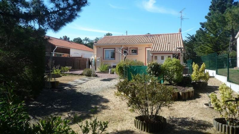 Viager maison / villa Saint-hilaire-de-riez 40000€ - Photo 9