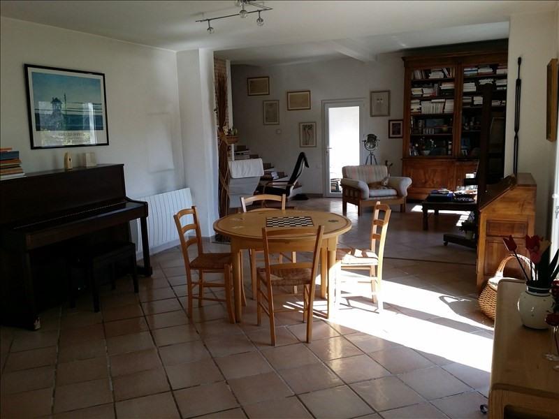 Vente de prestige maison / villa Aix en provence 840000€ - Photo 2